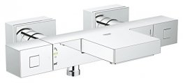 Grohe Grohtherm Cube | Wanne - Wannenthermostat | 34497000 - 1