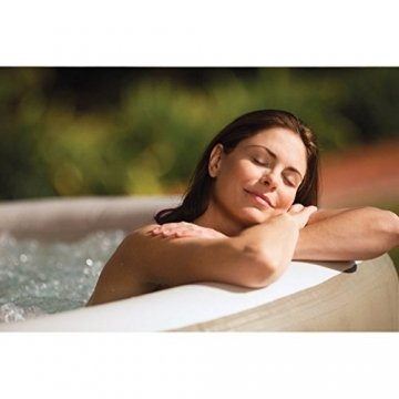 Intex Pure Spa Bubble Massage 216x71 | 128408 - 7